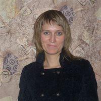 Наталья Сергеевна, Репетитор, Москва, Планерная улица, Планерная