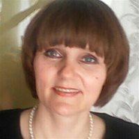****** Анжела Павловна