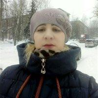 ******** Светлана Давидовна