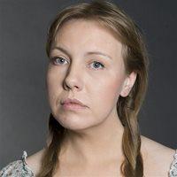 Марина Владимировна, Домработница, Москва, Планетная улица, Аэропорт