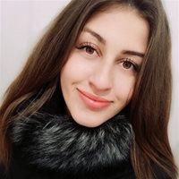 ********* Виктория Михайловна