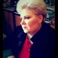 Домработница, Люберецкий район, посёлок городского типа Малаховка, улица Тургенева, Малаховка, Людмила Дмитриевна
