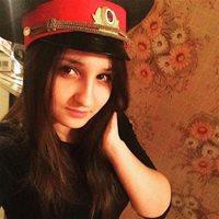 ********** Вероника Алексеевна