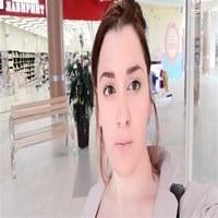 ****** Софико Давидовна