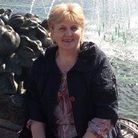 Валентина Николаевна, Няня, Москва, Митинская улица, Митино