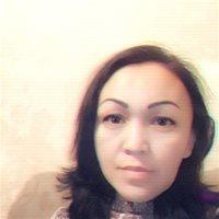 *********** Гульназия Сериковна