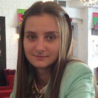 Ольга Ивановна, Репетитор, Долгопрудный,Московское шоссе, Северный