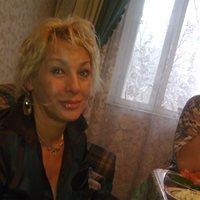 Няня, Москва, 4-я улица Марьиной Рощи, Марьина роща, Галина Ивановна