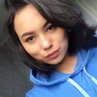 *********** Анжелика Аскаровна
