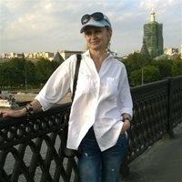 ******** Светлана Вячеславовна