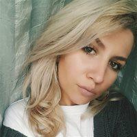 ******** Елизавета Георгиевна
