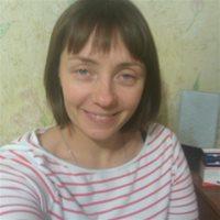 Ирина Алексеевна, Домработница, Москва, Перовская улица, Перово