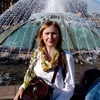 Домработница, Москва, Нарвская улица, Войковская, Анна Геннадиевна