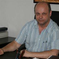 Анатолий Михайлович, Репетитор, Москва,улица Корнейчука, Медведково