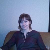 Людмила Николаевна, Домработница, Москва, Рублёвское шоссе, Крылатское