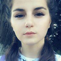************ Патимат Алиевна