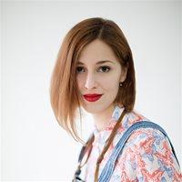 Елена Петровна, Репетитор, Москва, Борисовский проезд, Шипиловская