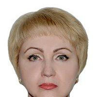 ******* Маргарита Ивановна