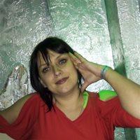 ****** Дарья Ильинична