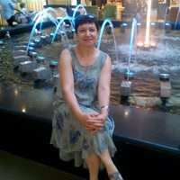 Татьяна Михайловна, Домработница, Москва,Автозаводская улица, Автозаводская
