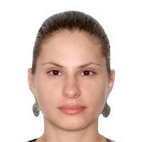 ********* Екатерина Павловна