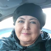 ********* Ильмира Гарифуллаевна