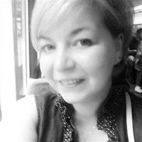 Светлана Николаевна, Домработница, Москва,Челябинская улица, Первомайская