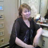 Домработница, Москва,улица 26 Бакинских Комиссаров, Юго-западная, Лайло Араловна