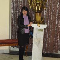Светлана Викторовна, Няня, Москва,Булатниковская улица, Бирюлево Западное