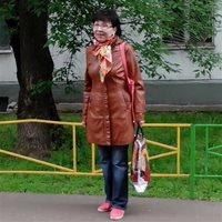 Сиделка, Москва,Грайвороновская улица, Новохохловская, Надежда Поликарповна