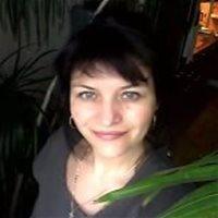 Светлана Титовна, Домработница, Москва, Алтайская улица, Гольяново