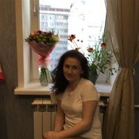 Няня, Королёв,улица Горького, Королев, Елена Ильинична