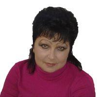 Татьяна Владимировна, Няня, Щербинка, улица Барышевская Роща, Щербинка