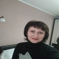 ******* Алла Николаевна