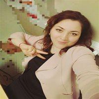 ****** Марта Зауровна