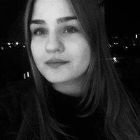 ******** Юлия Ильинична