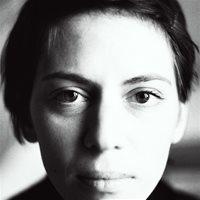 Дарья Сергеевна, Няня, Москва,проезд Серебрякова, Ботанический сад