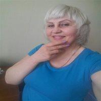 ******** Инна Валентиновна