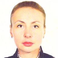 Сиделка, Москва,Ивантеевская улица, Бульвар Рокоссовского, Наталья Сергеевна