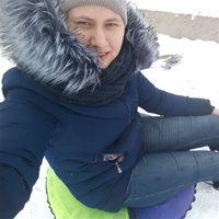 ********* Руфия Равгатовна