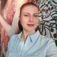 Дарья Михайловна, Репетитор, Таганрог,улица Щаденко, Таганрог
