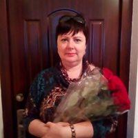 ********* Евгения Андреевна