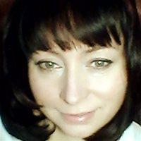 Наталия Зиновьевна, Няня, Долгопрудный,улица Железнякова, Долгопрудный