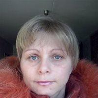 Ольга Владимировна, Сиделка, Москва, Пролетарский проспект, Кантемировская