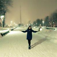 ************ Жанылай Абдыкадыровна