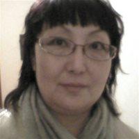 Лолита Владимировна, Сиделка, Москва, Миллионная улица, Богородское