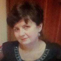 Ирина Васильевна, Няня, Балашиха,проспект Ленина, Балашиха
