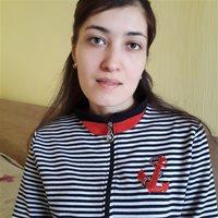 ******** Фируза Эркиновна