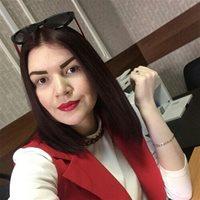 ********** Надежда Михайловна