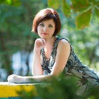 Валентина Александровна, Домработница, д. Медвежьи озера, Луховицы